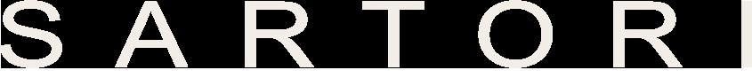 Sartori Friseure - No.2 - Borken